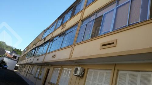 apartamento - partenon - ref: 214997 - v-214997