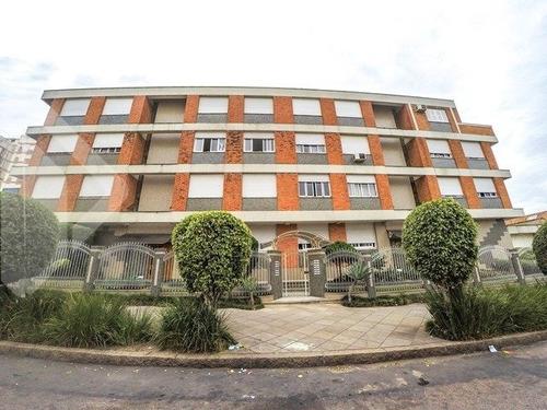 apartamento - partenon - ref: 219507 - v-219507