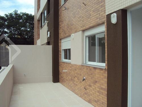 apartamento - partenon - ref: 220105 - v-220105