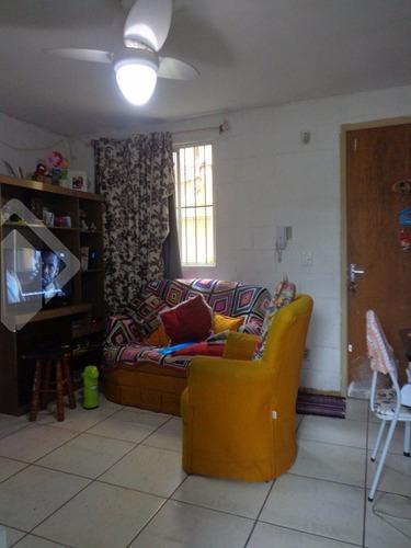 apartamento - partenon - ref: 220727 - v-220727