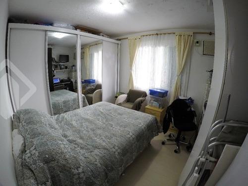 apartamento - partenon - ref: 221118 - v-221118