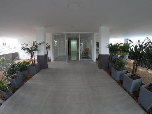 apartamento - partenon - ref: 223510 - v-223510