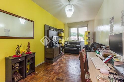 apartamento - partenon - ref: 224248 - v-224248