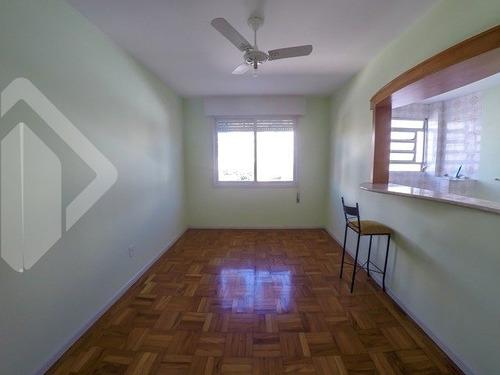 apartamento - partenon - ref: 225836 - v-225836