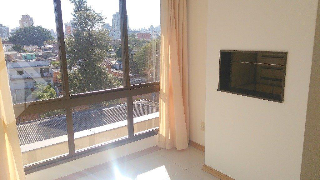 apartamento - partenon - ref: 226348 - v-226348