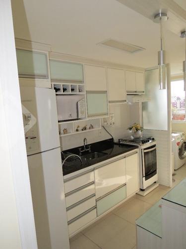 apartamento - partenon - ref: 237482 - v-237482