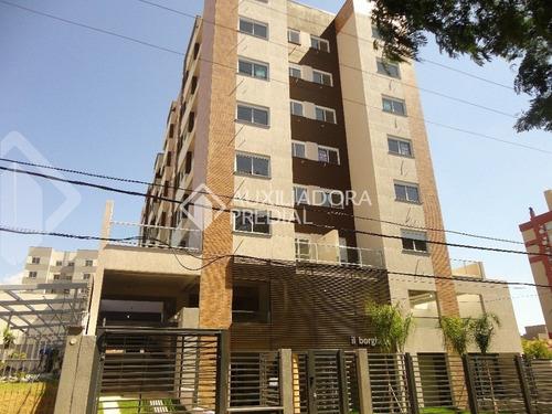 apartamento - partenon - ref: 241195 - v-241195