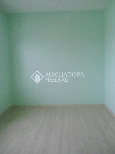 apartamento - partenon - ref: 252645 - v-252645