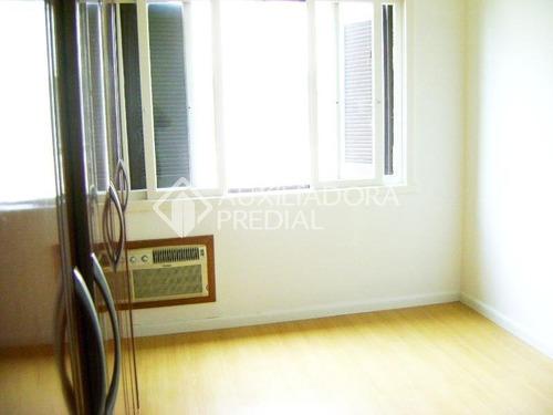apartamento - partenon - ref: 255157 - v-255157