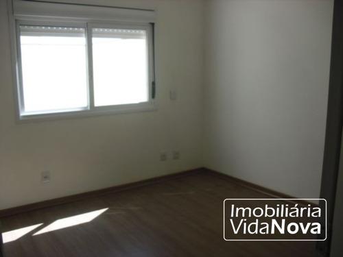 apartamento - partenon - ref: 3175 - v-3175