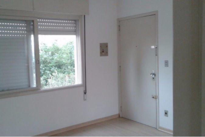 apartamento - partenon - ref: 394428 - v-pj3686