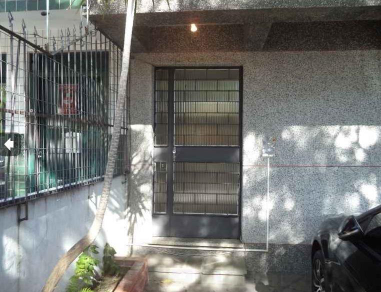 apartamento - partenon - ref: 490152 - l-pj5583