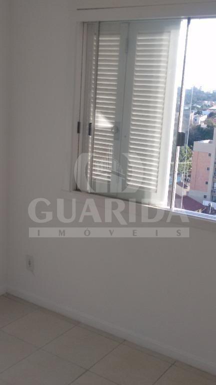 apartamento - partenon - ref: 52789 - v-52789