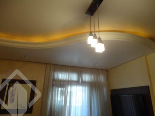 apartamento - partenon - ref: 90238 - v-90238