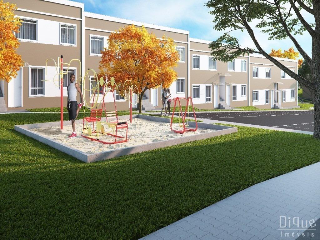 apartamento à partir de r$ zero de entrada | consulte as condições - ap0248 - 33272835