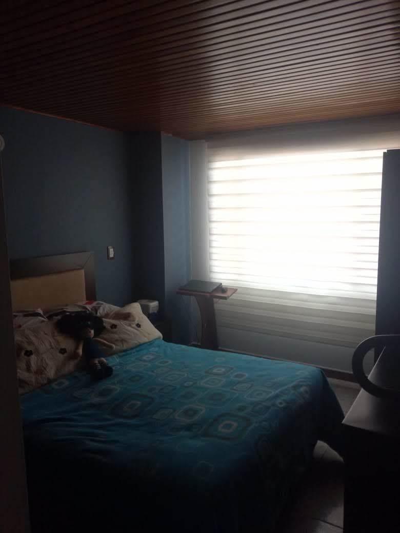 apartamento pasadena bogota