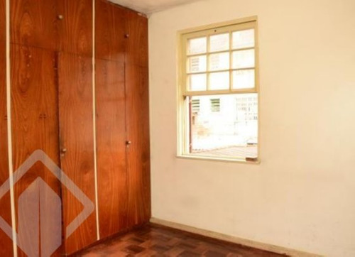 apartamento - passo da areia - ref: 136338 - v-136338