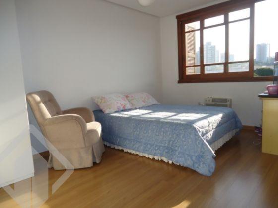 apartamento - passo da areia - ref: 141372 - v-141372