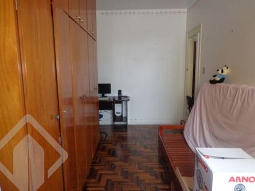 apartamento - passo da areia - ref: 148915 - v-148915