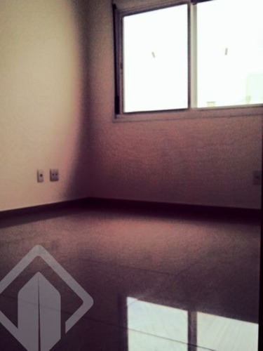 apartamento - passo da areia - ref: 150644 - v-150644