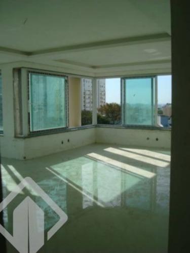 apartamento - passo da areia - ref: 151387 - v-151387