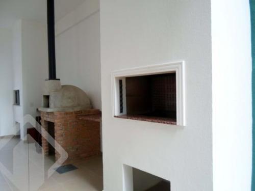 apartamento - passo da areia - ref: 155861 - v-155861