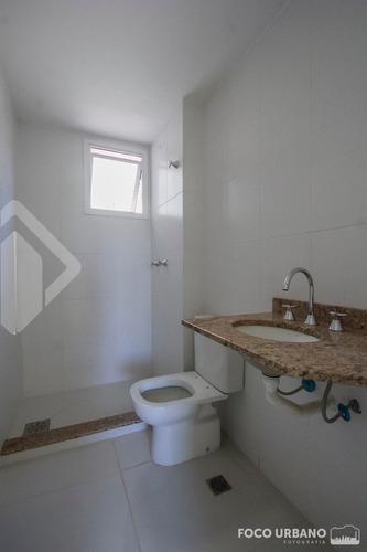 apartamento - passo da areia - ref: 169374 - v-169374