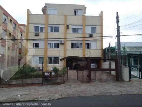 apartamento - passo da areia - ref: 178317 - v-178317