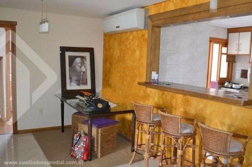 apartamento - passo da areia - ref: 181109 - v-181109