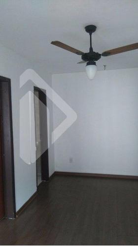 apartamento - passo da areia - ref: 193309 - v-193309