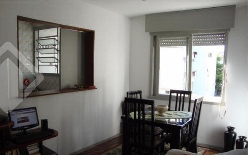 apartamento - passo da areia - ref: 198052 - v-198052