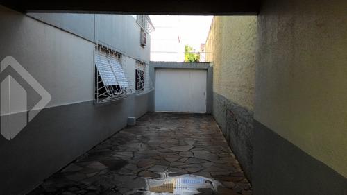 apartamento - passo da areia - ref: 199986 - v-199986