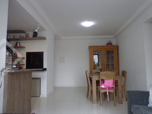 apartamento - passo da areia - ref: 200274 - v-200274