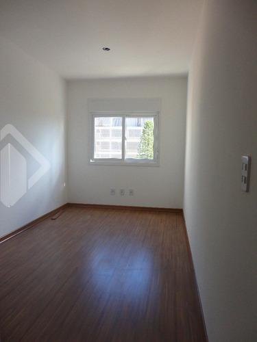 apartamento - passo da areia - ref: 202662 - v-202662
