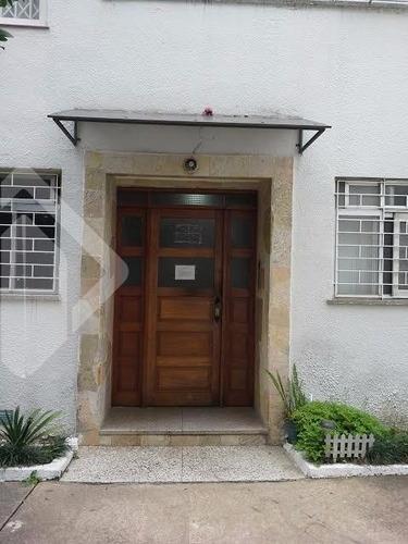 apartamento - passo da areia - ref: 207166 - v-207166