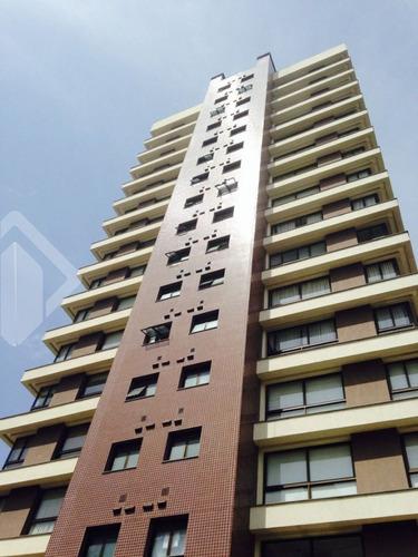 apartamento - passo da areia - ref: 208180 - v-208180