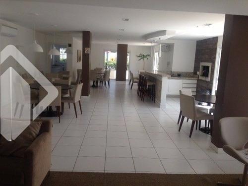 apartamento - passo da areia - ref: 210154 - v-210154