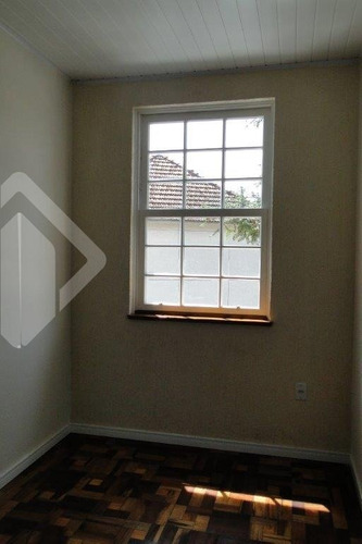 apartamento - passo da areia - ref: 212475 - v-212475