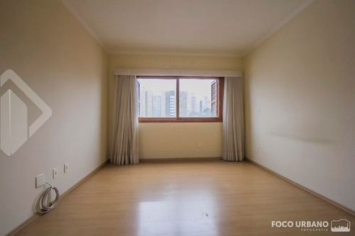 apartamento - passo da areia - ref: 214312 - v-214312