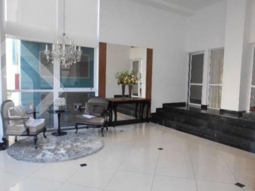 apartamento - passo da areia - ref: 216999 - v-216999