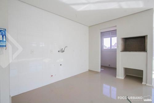 apartamento - passo da areia - ref: 219905 - v-219905