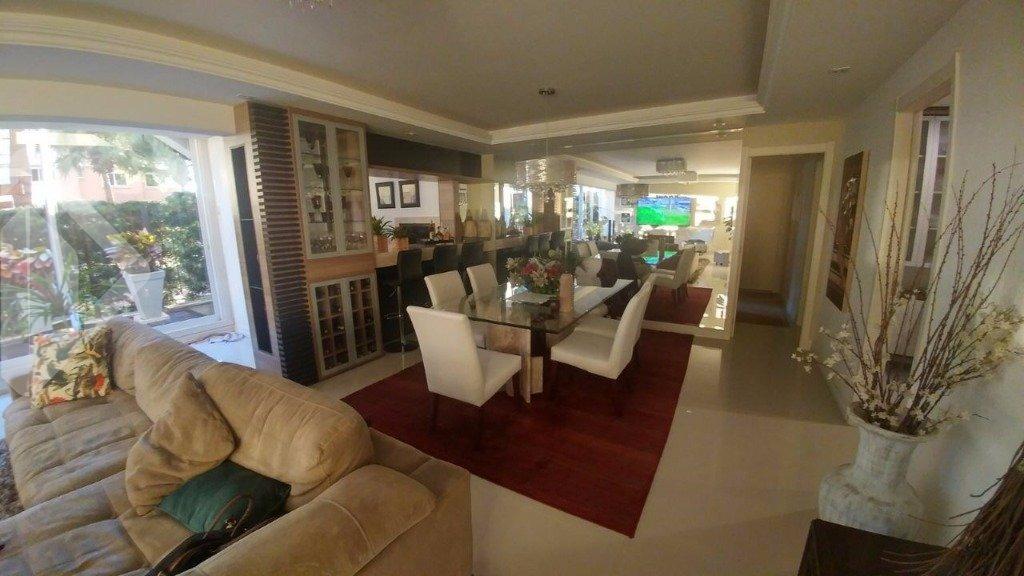apartamento - passo da areia - ref: 224564 - v-224564