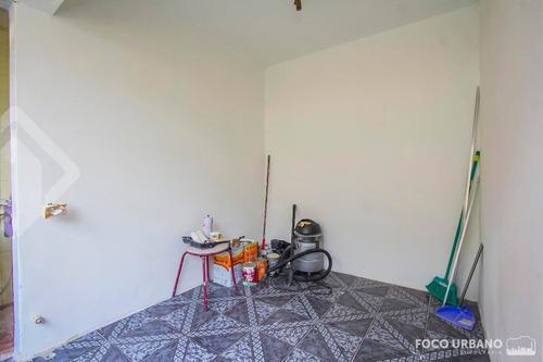 apartamento - passo da areia - ref: 226494 - v-226494
