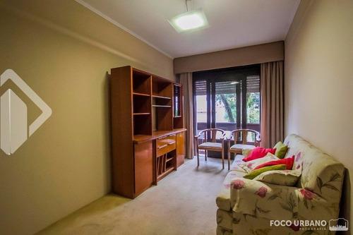 apartamento - passo da areia - ref: 232019 - v-232019