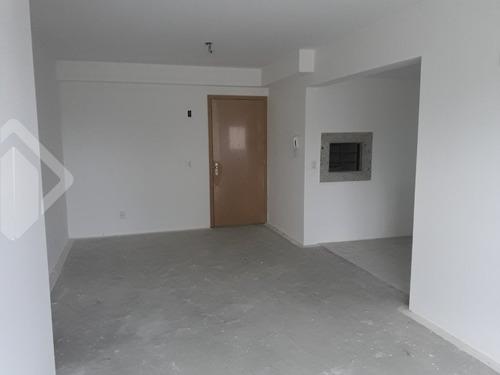 apartamento - passo da areia - ref: 234091 - v-234091