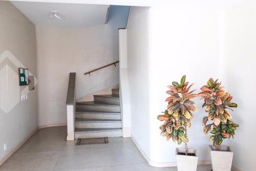 apartamento - passo da areia - ref: 235390 - v-235390