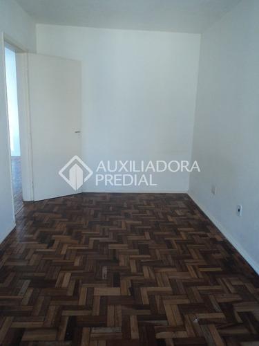 apartamento - passo da areia - ref: 241613 - v-241613