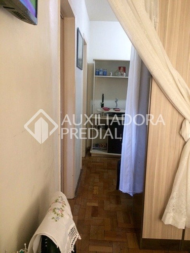 apartamento - passo da areia - ref: 244825 - v-244825