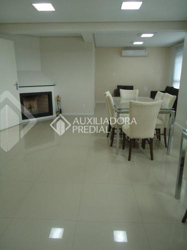 apartamento - passo da areia - ref: 248025 - v-248025