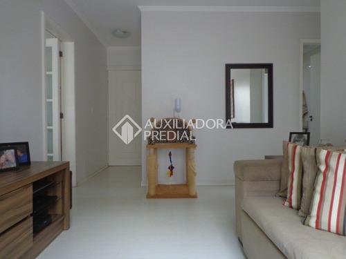 apartamento - passo da areia - ref: 249246 - v-249246